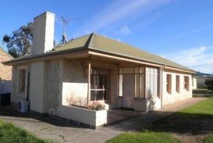 137 Swanport Road, Murray Bridge, SA 5253