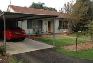 159 THIRD AVENUE, Narromine, NSW 2821