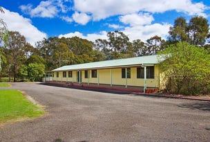 13 Fourth Ave, Llandilo, NSW 2747
