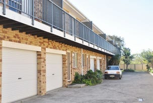 3/68 Woodburn Street, Evans Head, NSW 2473