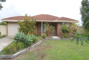 2 Greyteal Place, Broadwater, WA 6280