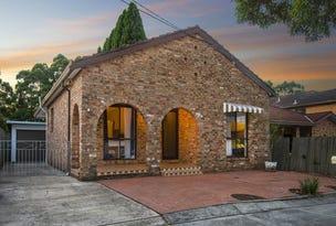 20 Moore Street, Bexley, NSW 2207