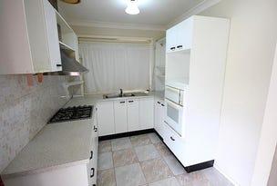 72 Farnham Road, Quakers Hill, NSW 2763