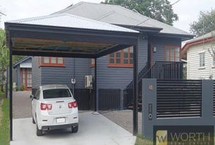 48 New Ivo Street, Nundah, Qld 4012