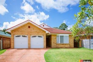 6 Canterbury Close, Terrigal, NSW 2260