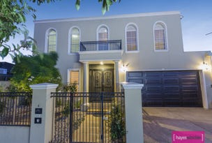 2 Glenleith Court, Geelong, Vic 3220