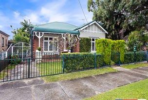 36 O'Meara Street, Carlton, NSW 2218