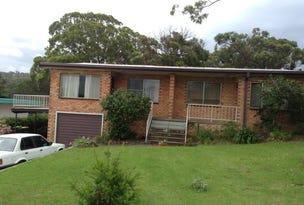 2/63 Lakeview Avenue, Merimbula, NSW 2548