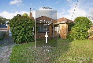 9 Amber Grove, Mount Waverley, Vic 3149