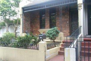 13A Camden Street, Newtown, NSW 2042
