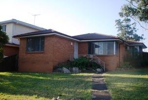 24 Calala Street, Mount Druitt, NSW 2770