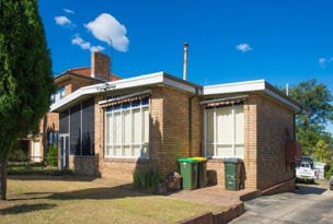 339 Pacific Highway, Highfields, NSW 2289