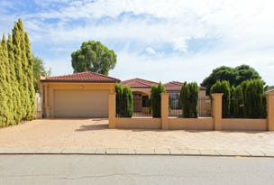7 Houghton Close, South Guildford, WA 6055