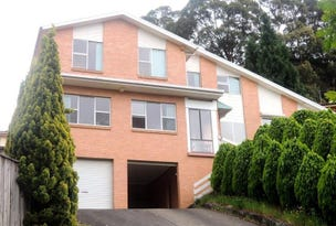 Dundas Valley, address available on request