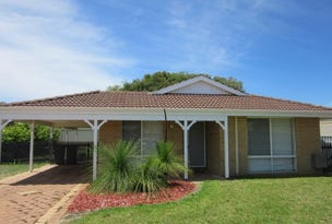 23 Lilly Crescent, Busselton, WA 6280