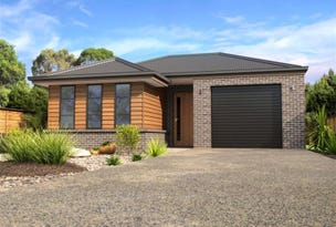 Lot 267  McCallum St,, Lucas, Vic 3350
