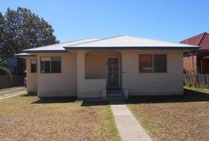 152 Gladstone Street, Mudgee, NSW 2850