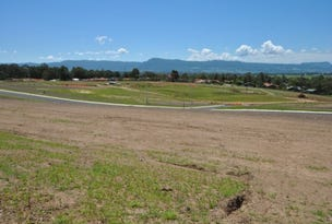 Lot 505 Jindalee Crescent, Nowra, NSW 2541