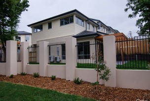 9/13 Charteris Crescent, Chifley, ACT 2606