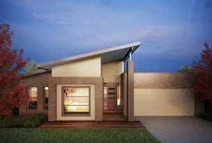 Lot 212 Edna Court (Chargrove Estate), Bannockburn, Vic 3331