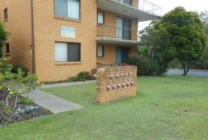 Unit 1/1 Landsborough Street, South West Rocks, NSW 2431