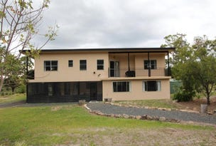 573 Old Armidale Road, Inverell, NSW 2360
