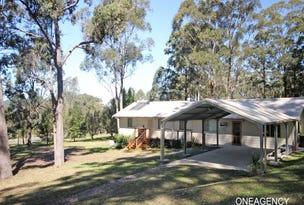 115 Neville Morton Drive, Crescent Head, NSW 2440