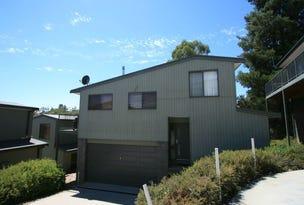 5/30 Nettin Circuit, Jindabyne, NSW 2627