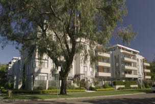10/21 Brisbane Avenue, Barton, ACT 2600