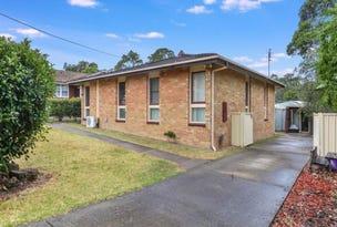 237 Kinghorne Street, Nowra, NSW 2541