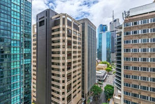1804/127 Charlotte Street, Brisbane City, Qld 4000