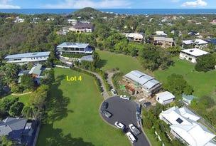 Lot 4 Wollumbin Street, Byron Bay, NSW 2481