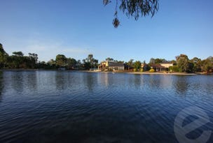 34/75-93 Gladesville Boulevard, Patterson Lakes, Vic 3197