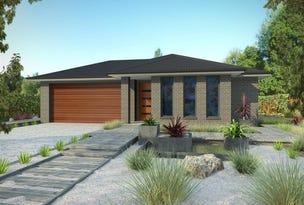 Lot 2 Fairtlough Street, Perth, Tas 7300