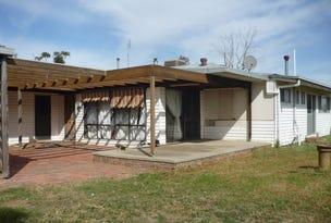 363 McGrath Road, Koondrook, Vic 3580