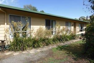 460 Little Yarra Road, Gladysdale, Vic 3797
