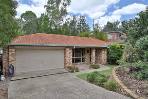 9 Chiswick Place, Forest Lake, Qld 4078
