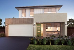 Lot 17&18 The Radius, Clyde North, Vic 3978