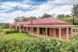 137 Lacmalac Road, Tumut, NSW 2720