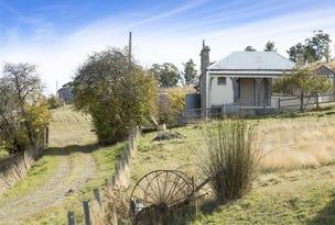 313 Rhyndaston Road, Colebrook, Tas 7027