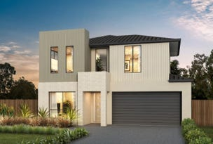 Lot 232 Dundas Chase, Epping, Vic 3076