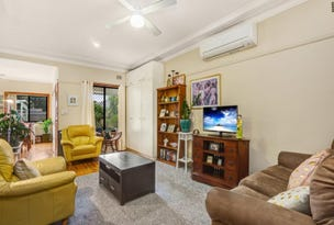 80  McMasters Road, Woy Woy, NSW 2256