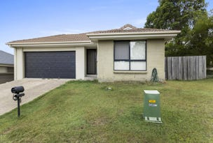 14 Swallowtail Crescent, Springfield Lakes, Qld 4300