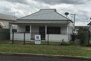 40 High Street, Inverell, NSW 2360