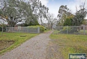 1091 Argyle Street, Wilton, NSW 2571