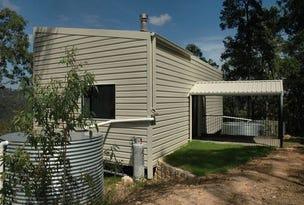 396, 1295 Watagan Creek Road, Laguna, NSW 2325