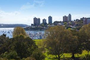 702/2 Neild Avenue, Rushcutters Bay, NSW 2011