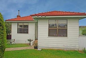 41 Glendale Drive, Glendale, NSW 2285