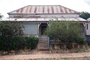 44 william street, Condobolin, NSW 2877