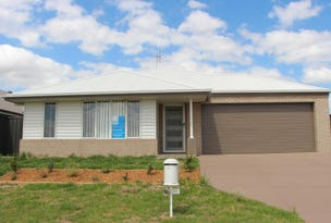 73 Niven Parade, Rutherford, NSW 2320